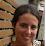 Anna Vidal's profile photo
