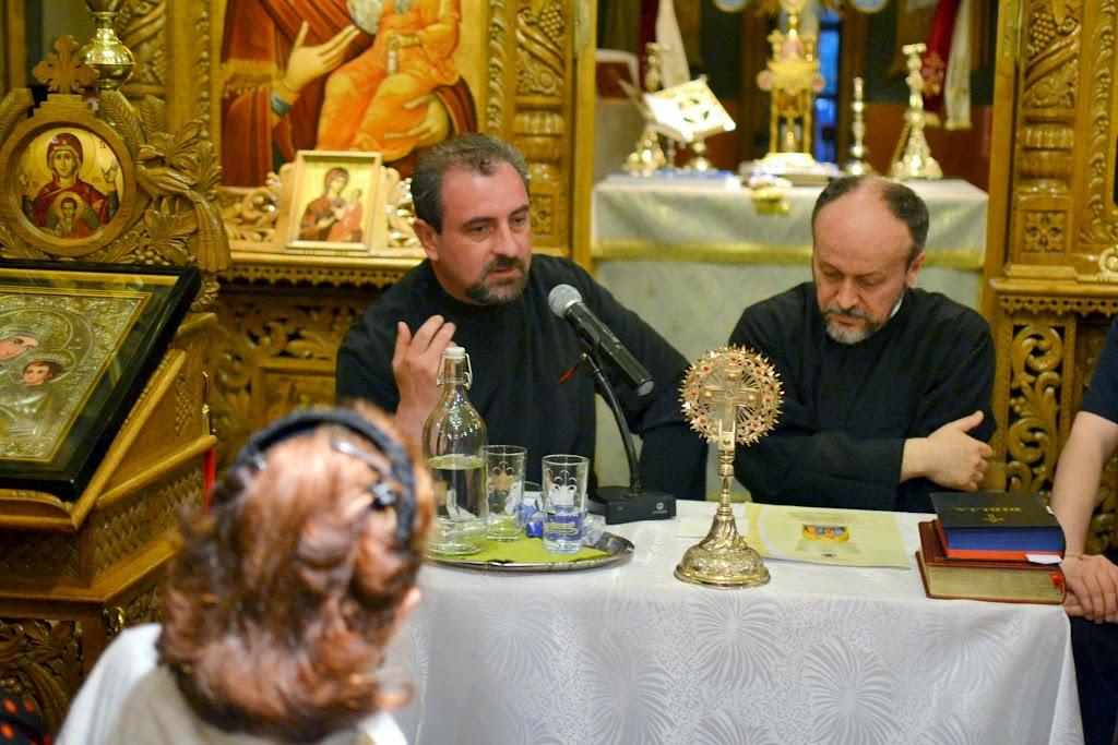 Pr.Prof.Dr. Gheorghe Holbea - Taina Pocaintei - (66)