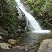 holy_jim_waterfall2.jpg