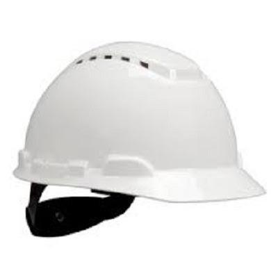 mũ bảo hộ lao động tại tp hồ chí minh