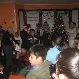 NL- Fiestas Navideñas 2011 - IMG_4564.JPG