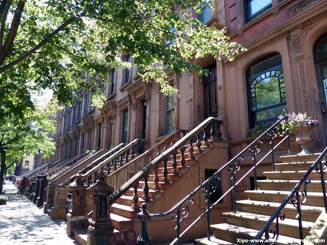 casas-harlem-nueva-york.JPG