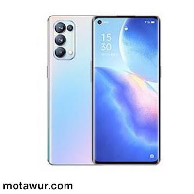 Xiaomi Realme X7 - أفضل هواتف شاومي لعام 2022