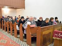 A gyülekezet tagjai.jpg