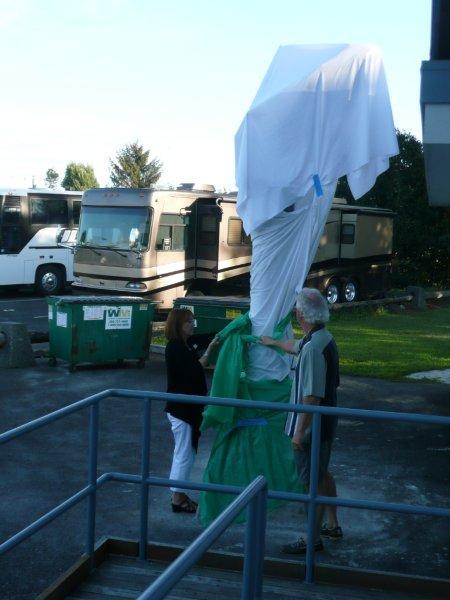 2010 Eagle Sculpture - Salmon%2BBarbeque%2B2010%2B036.jpg