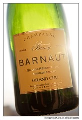 Champagne-Barnaut-Grande-Réserve-Brut-Héritage-Familial-Grand-Cru