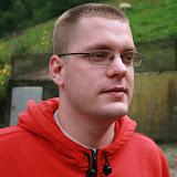 Rekolekcje w Piwnicznej 2009 - IMG_7952.jpg
