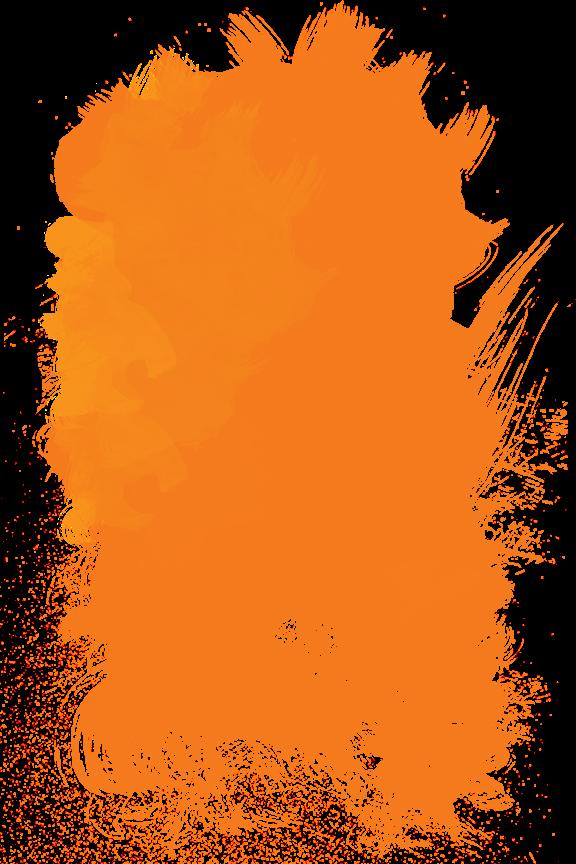 เทคนิคการทำภาพสไตล์ Watercolor Portrait Color%2520Painting%2520Trans