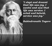 Rabindrath.Tagore