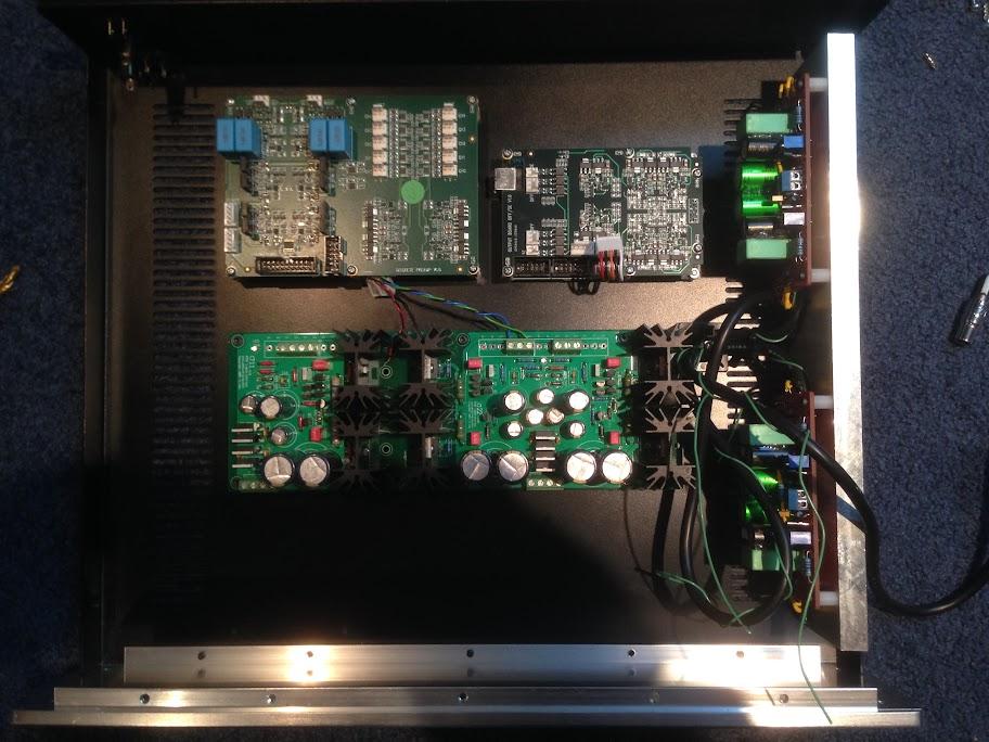 Mirand Audio AK4490 DAC DSD - Page 2 2015-11-20%25252021.40.33