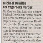 29-08-2007 Het Nieuwsblad (Large).jpg