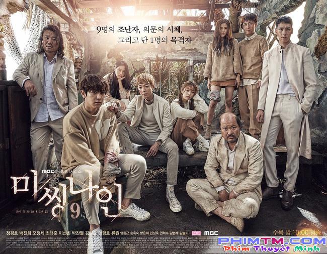 YG và SM bí mật chi hàng trăm tỷ đồng để thâu tóm truyền hình Hàn Quốc? - Ảnh 3.