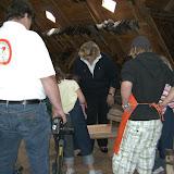 AusflugZumTagDesHerzkrankenKindes2009Myrafalle