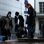 21.10.11 Tartu Sügispäevad / TudengiSEIKLUS - AS21OKT11TSP_SEIKLUS087S.jpg