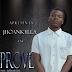 Jhoankylla-Prove 2018 (Prod: Kallibrados) Download VM