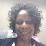 Aletha Hatcher's profile photo