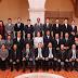 Oficial: 6 candidatos para Rector de la UAA