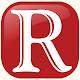 Restaurant Cep Download for PC Windows 10/8/7