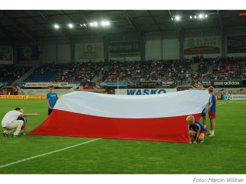 Piast vs Legia 2015-08 03.jpg