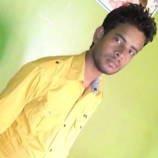 Aftab Uddin Photo 16