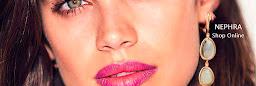Foto de portada de perfil