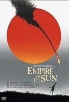 Empire of the sun - Đế chế mặt trời