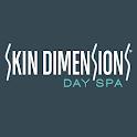 Skin Dimensions Team icon