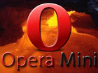 opera mini android cho Android