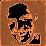 Adam Smith's profile photo