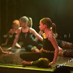 fsd-belledonna-show-2015-190.jpg