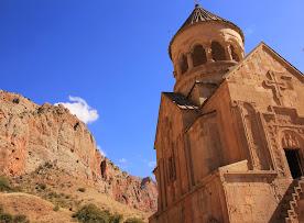 manastir u Noravanku.JPG