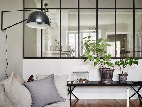 [arredare-stile-scandinavo-parete-vetrata-3%5B4%5D]