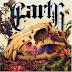 Earth - Sabbath Assemby - Mars Red Sky - Le Nouveau Casino - Paris - 13/04/2011