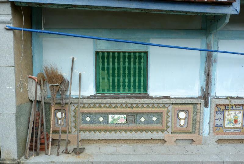 Tainan, vers Beimen. J 4 - P1200833.JPG