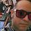 Benton Peña's profile photo