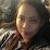 Elanie Quitlong's profile photo