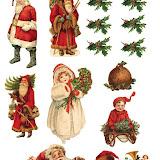 old christmas graphics 3 psd.jpg