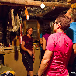 Schwiegermuttertour 05.07.16-9249.jpg