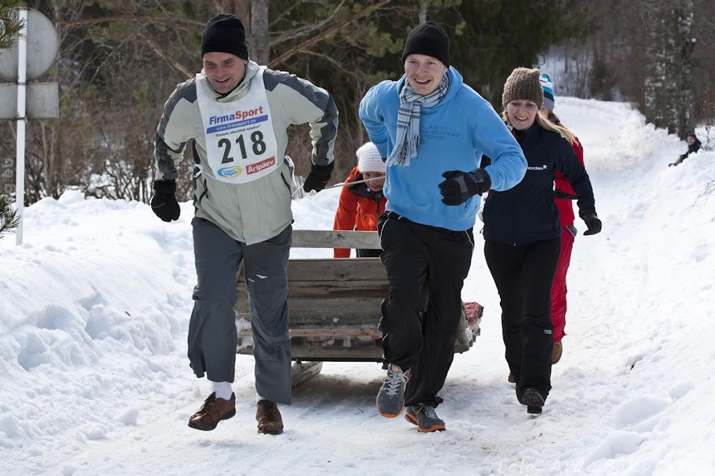 03.03.12 Eesti Ettevõtete Talimängud 2012 - Reesõit - AS2012MAR03FSTM_152S.JPG