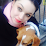 "Kristine Teresa ""Kristina"" Freeland's profile photo"