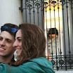 PreAdo a Roma 2014 - 00019.jpg