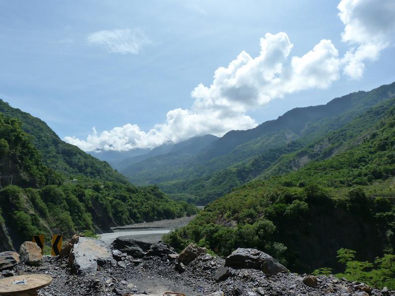 Tainan County. De Baolai à Meinong en scooter. J 10 - meinong%2B041.JPG