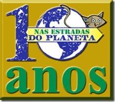10-anos-Nas-Estradas-do-Planeta-230