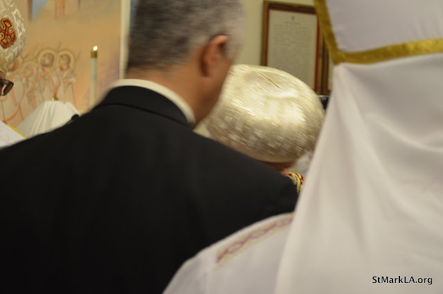 Ordination of Deacon Cyril Gorgy - _DSC0443.JPG
