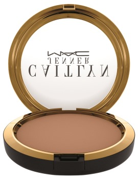 MAC_Caitlyn_MineralizeSkinfinish_Compassion_white_300dpiCMYK_1