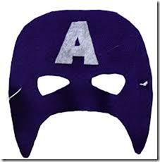 capitan america mascara d (2)