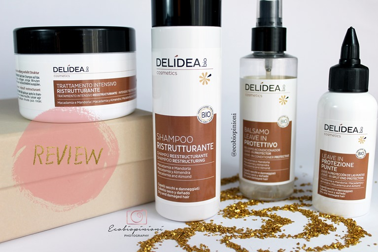 delidea capelli_REVIEW