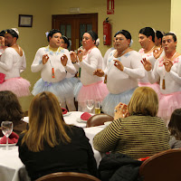 Carnavales 2012 104