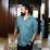 Deepak Rawat's profile photo