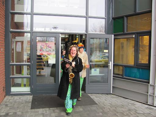 17 FEB 2012 Gertrutten Van Slag Band (54).JPG